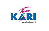 Kirjapaino Kari