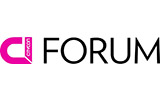 Kauppakeskus Forum