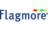Flagmore
