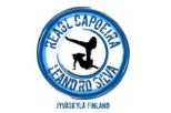 REAGL Capoeira